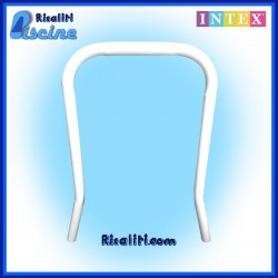10351 Manico a U per scaletta Intex