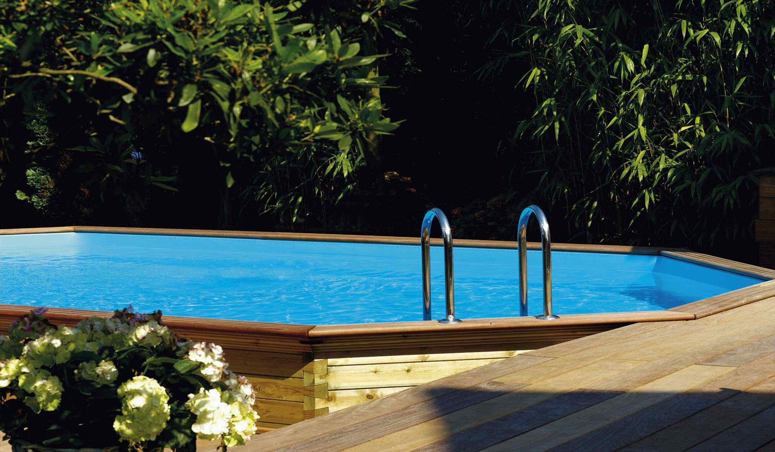 Risaliti depurazione acqua e piscine prato e pistoia home for Clorazione piscine