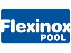 "Flexinox"""
