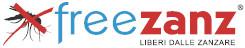 """Freezanz"""""""