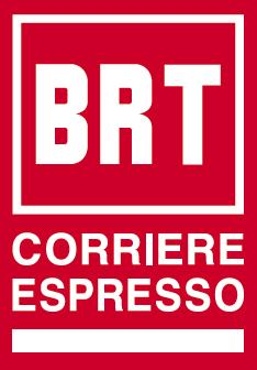 Vai al sito di BRT