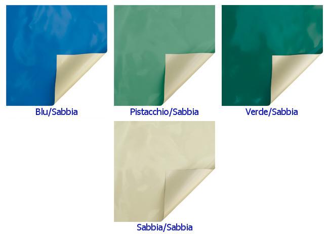 colori per coperture risaliti.com
