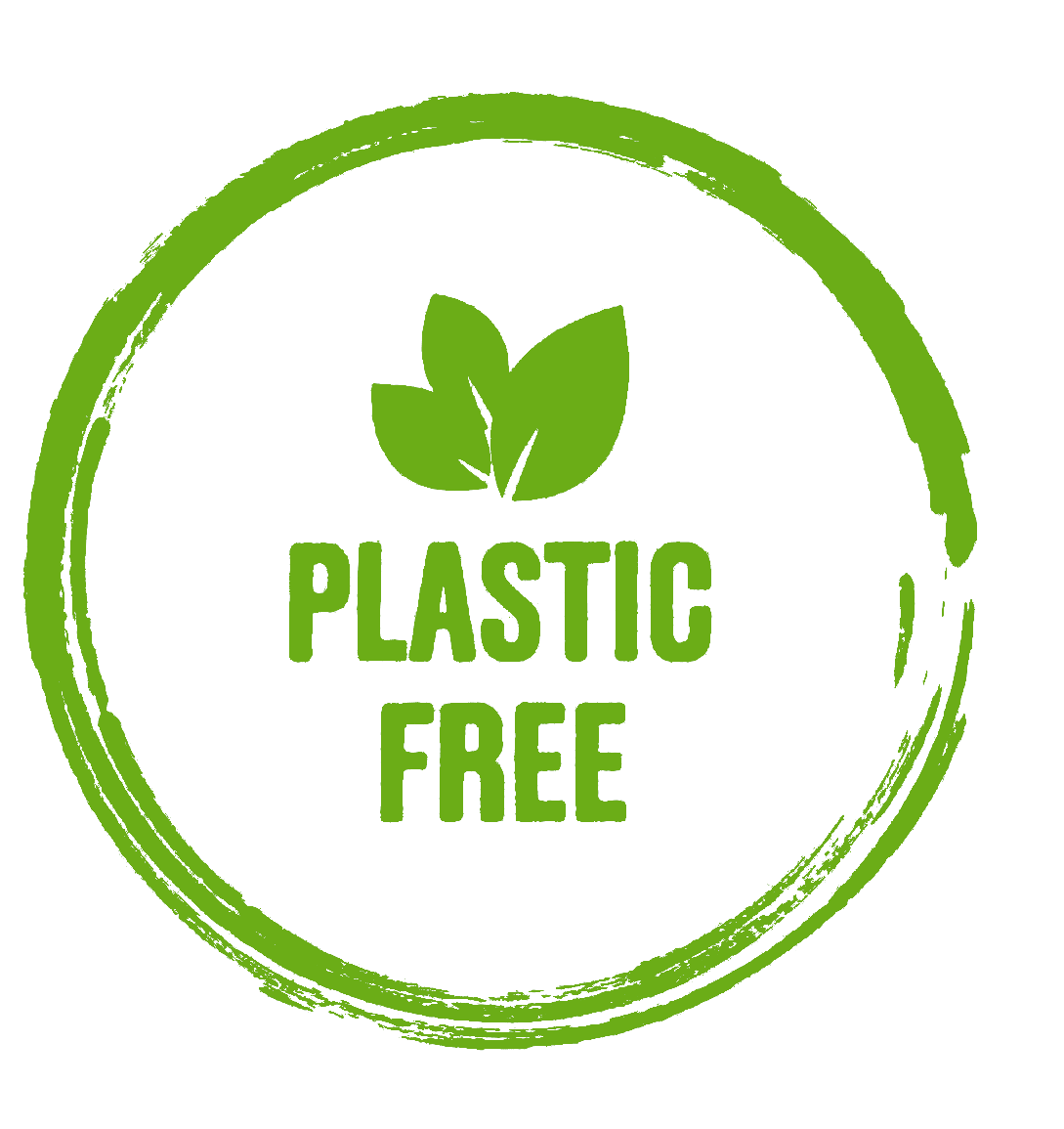 Plastic Free Risaliti.com