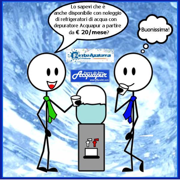 risaliti.com acqua depurazione