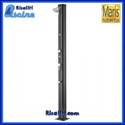 AR1130 Doccia solare 30 Antares lavapiedi e nebulizzatore