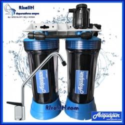 Depuratore purificatore acqua Acquapur 7000