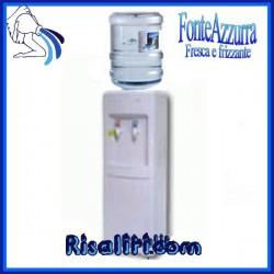Refrigeratore Boccione FC
