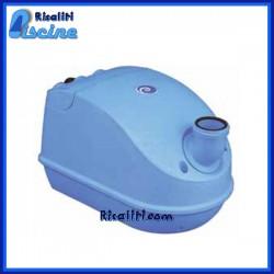 Soffiante Idroterapia Spa Piscina GB90 e GB120