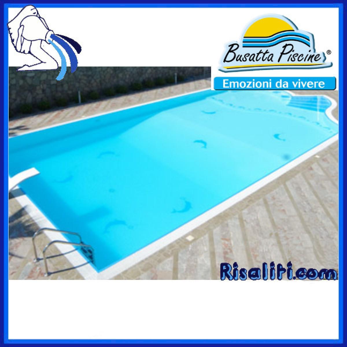 Risaliti depurazione acqua e piscine prato e pistoia - Piscine busatta ...