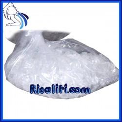 Polifosfato Sfuso 1kg anticalcare depurazione acqua