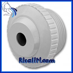Getto 12mm - 1.2 SP1419C