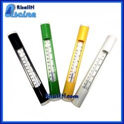 Termometro Piscine Design-o Multicolore con corda