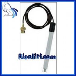 Elettrodo Combinato RX 1