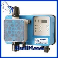 Pompa Dosatrice Volumetrica da contatore