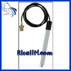 Elettrodo Combinato RX 5 metri