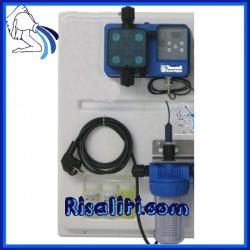 Sistema Cloro Rx PRO k3