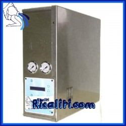 Depuratore Purificatore Acqua Osmosi Inversa Acquapur OsmORO 90 litri