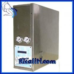 Depuratore Purificatore Acqua Osmosi Inversa Acquapur OsmORO 120 litri