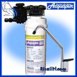 Depuratore Purificatore Acqua Acquapur W2P 5k 5000 litri con rubinetto