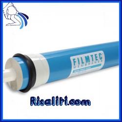 Membrana Osmosi Inversa filmtec tw30-1812 180 litri/giorno 50 GPD