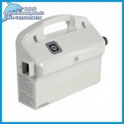 9995670-ASSY Ricambio Robot Dolphin Piscina Trasformatore Diagnostic