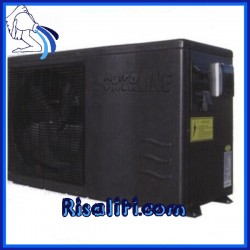 Pompa Powerline 6 KW