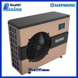 Energyline Pro 12,5 KW