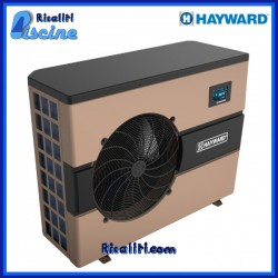 Energyline Pro 7,9 KW