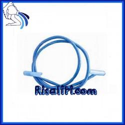 Coperture estive Piscina Corda elastica T 60
