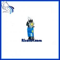 Sterilizzatore UV 320W