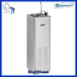 Erogatore Refrigeratore per ufficio Refresh P fredda