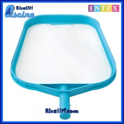 29050 Retino superficie Piscine Intex