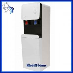 Erogatore Refrigeratore Boccione Water Top Acqua Fredda Ambiente