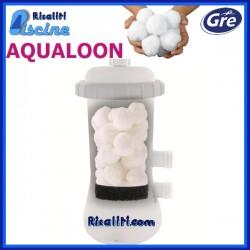 CAQ70 Cartuccia Tipo A Materiale Filtrante Aqualoon Gre