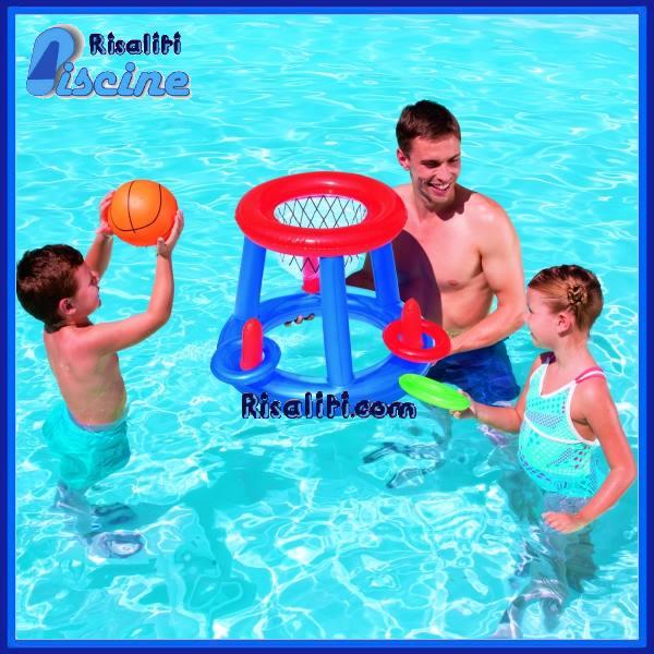 Risaliti depurazione acqua e piscine prato e pistoia 52190 for Gioco di piscine