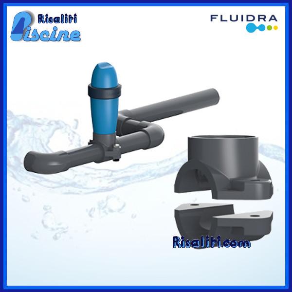 Blue Fit 50 Locale Tecnico Piscine Fluidra www.risaliti.com